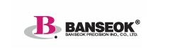 BANKSEOK PRECISION Corporation