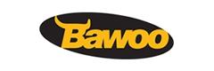 Bawoo Company's Corporation