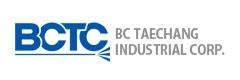 BC Taechang corporate identity