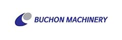 BUCHON MACHINERY