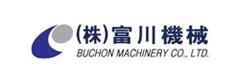 (주)부천기계 Corporation