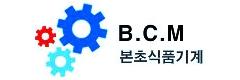 BCM corporate identity