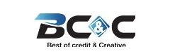 BCnC Corporation
