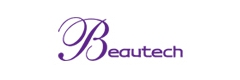 BEAUTECH Corporation