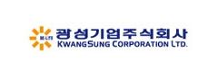 Kwang Sung Corporation Corporation