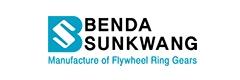 Benda SunKwang Corporation