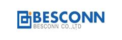 BESCONN Corporation