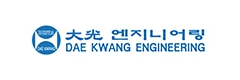 DAE KWANG ENGINEERING