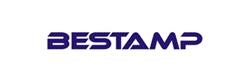 BESTAMP Corporation