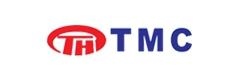TMC Co., Ltd.