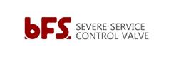 BFS Co., Ltd.