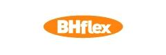 BH Flex Co.,Ltd.