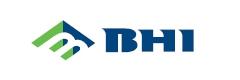 BHI's Corporation