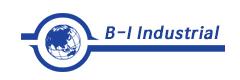 BI Industrial