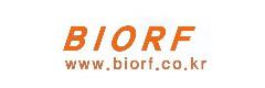 Bio Rf Corporation