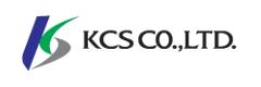 KCS Corporation