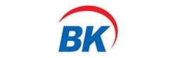 BK Tech Corporation