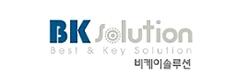 Bk Solution's Corporation