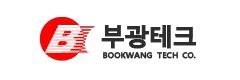 BOOKWANG TECH Corporation