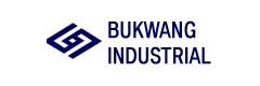 BUKWANG Industrial