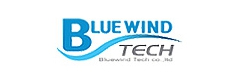 BLUE WIND TECH's Corporation