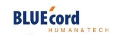 Blue Cord Corporation