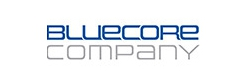 BLUECORE COMPANY Corporation