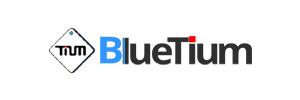 BlueTium's Corporation