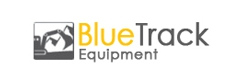 BLUETRACK Corporation