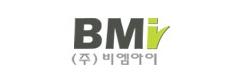 BMI Corporation