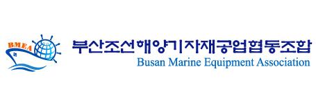 BMEA Corporation