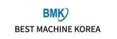 BMK corporate identity