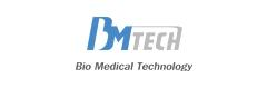 BM TECH's Corporation