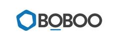 BoBoo Hitech Corporation