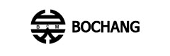 BOCHANGMC Corporation