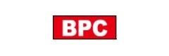 Bochang Press Corporation