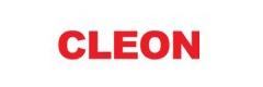 CLEON Corporation