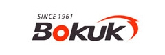 BOKUK's Corporation