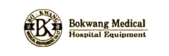 BOKWANG MEDICAL's Corporation