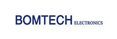 BOMTECH Corporation