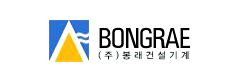 BONG RAE Corporation
