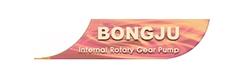 BONGJU Corporation