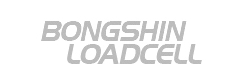BONGSHIN LOADCELL's Corporation