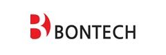 BONTECH Corporation