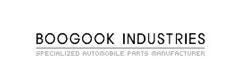 Boogook Corporation