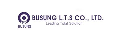 BUSUNG L.T.S Corporation