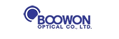 Boowon Optical