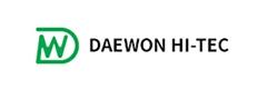 DAEWON HI TEC