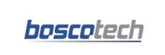 Boscotech Corporation