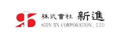 SHIN JIN
